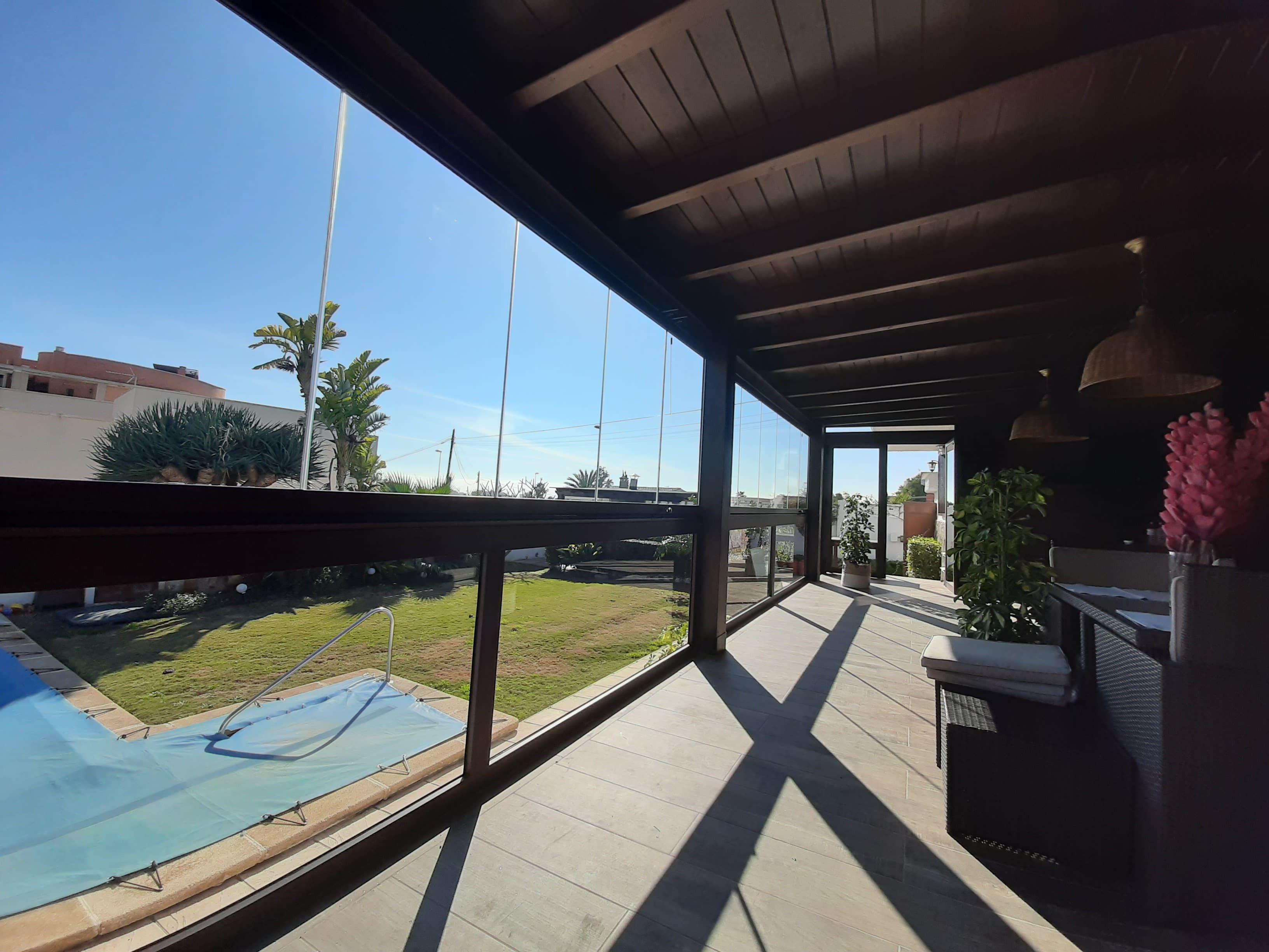 Cerramiento de terraza (1)