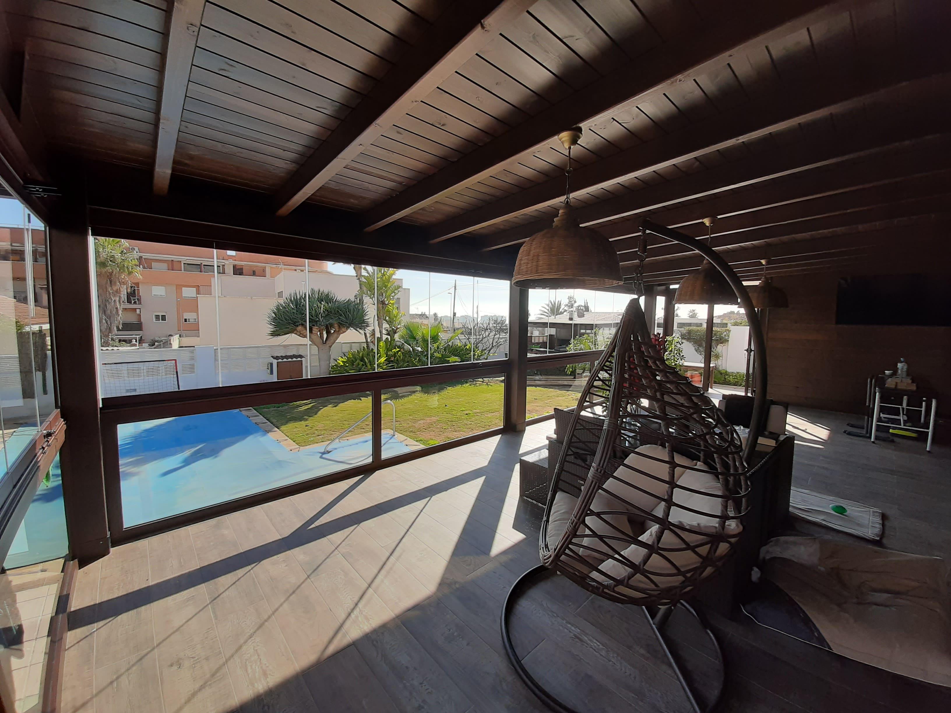 Cerramiento de terraza (4)