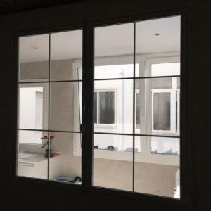 ventana hierro (1)
