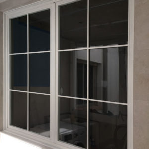 ventana hierro (2)