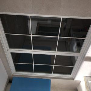 ventana hierro (3)