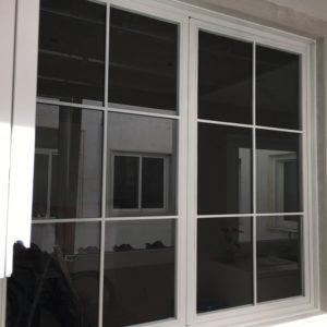 ventana hierro (4)